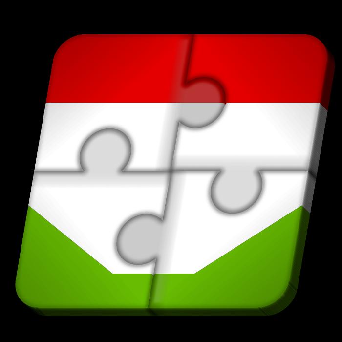 Nowe logo projektu